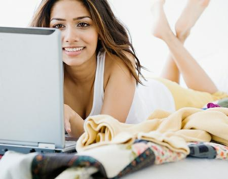 best cheating sites