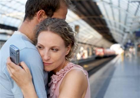 women infidelity